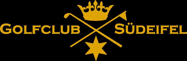 Golfclub Südeifel