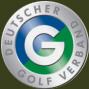 Logo - DGV