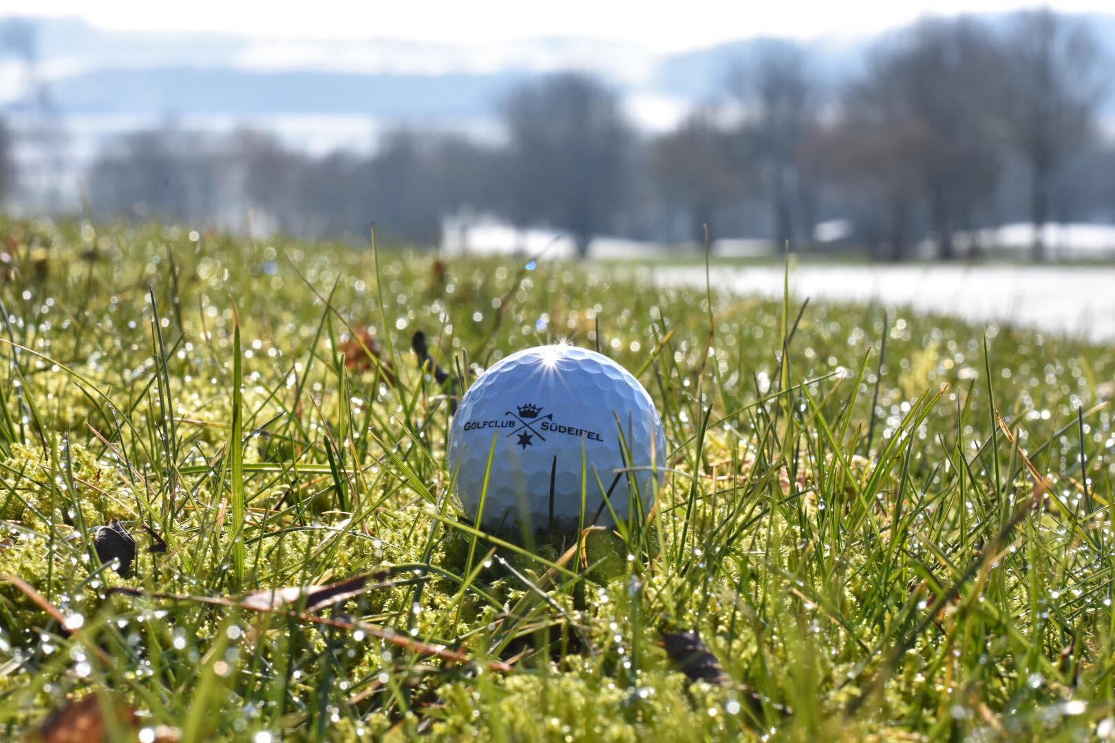 Golfclub Südeifel Angebot 2018